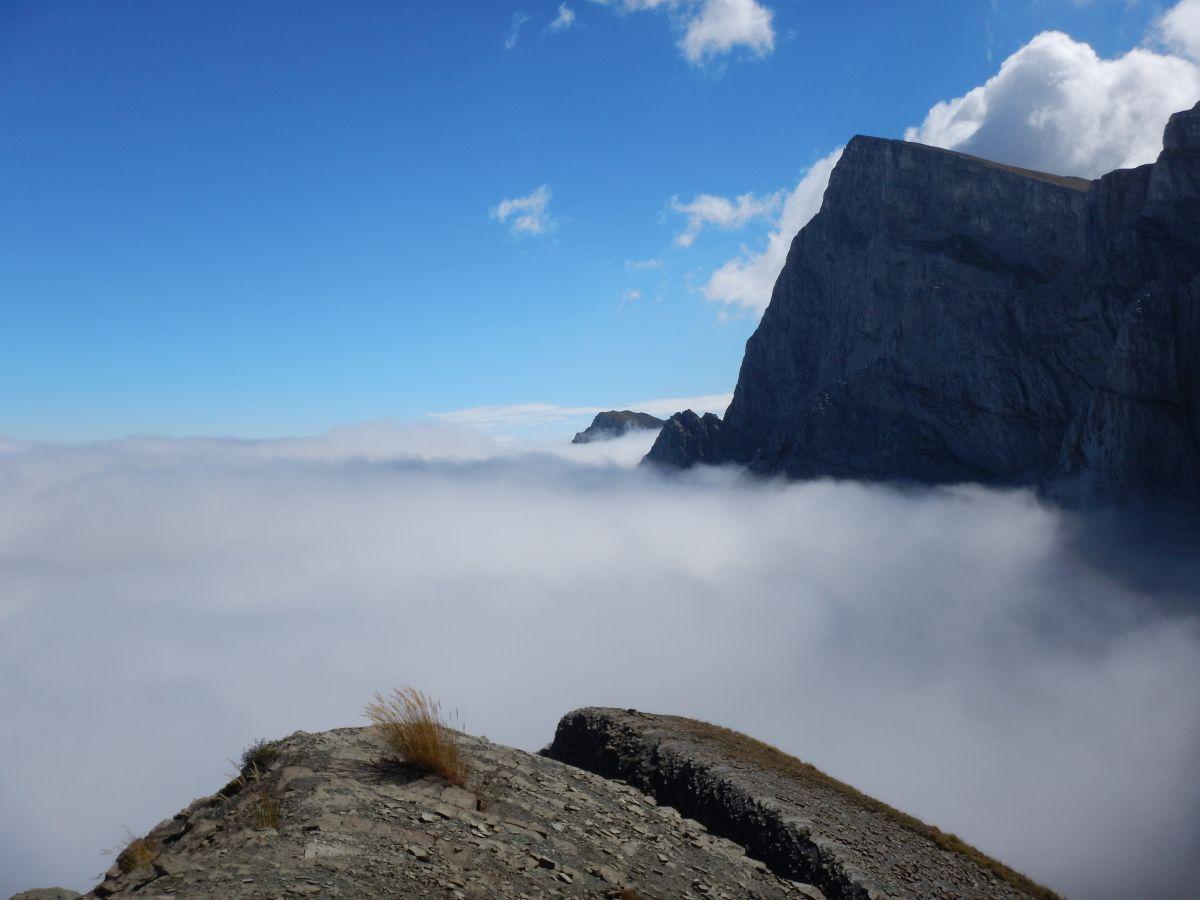 Grécke hory - X krát NAJ