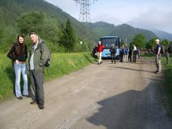 foto z roku 2009