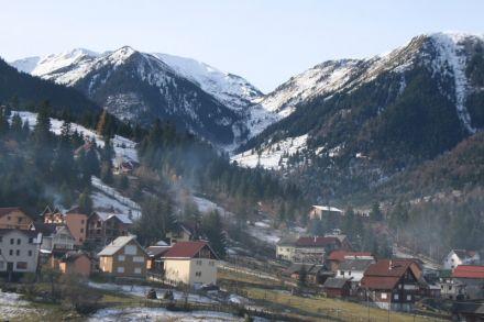 foto z novembra 2010