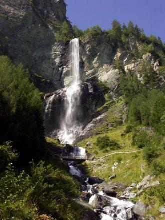 foto z roku 2005